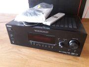 Sony STR-DG 510 Receiver - Voll