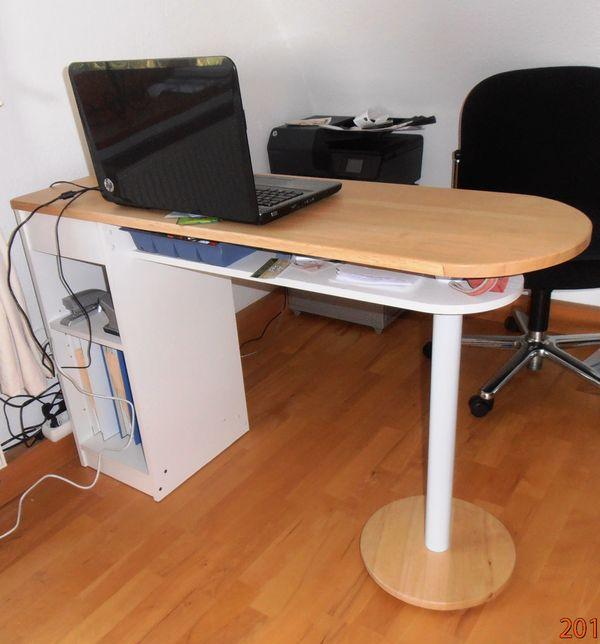 Tolles Tischelement » Büromöbel