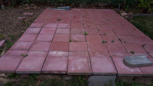 Gehwegplatten Kaufen Gehwegplatten Gebraucht Dhdcom - Gehwegplatten beton preise