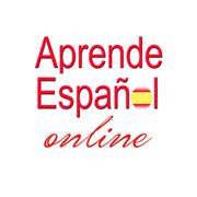 Spanischunterricht - Ausgebildete Spanischlehrerin