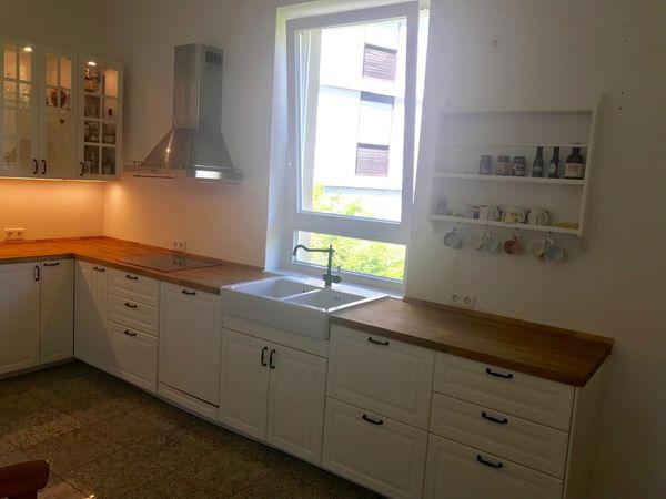 Große IKEA Küche zu verkaufen - nur 11... (Pforzheim) - Sonstige ...