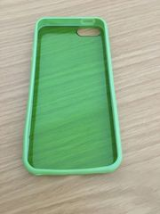 Handyfülle für iPhone 5 oder