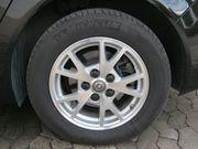 Aluräder für Opel Insignia oder