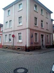 3 Familien Haus Imbiss