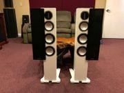 Monitor Audio Gold 200 Standlautsprecher