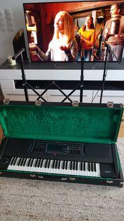 Ketron Keybord SD7