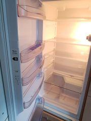 Whirpool Einbaukühlschrank