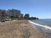 Ferienwohnung Marbella, direkt