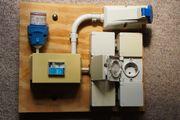230V Stromverteiler