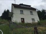 Bella Vista, Einfamilienwohnhaus