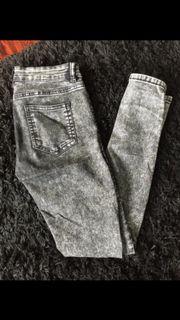 Jeans Hose Mango