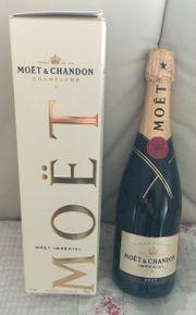 Moet Chandon Brut Imperial Champagner