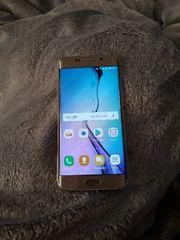 zu verkaufen Samsung