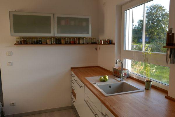 Emejing Küchen Ikea Gebraucht Ideas - Die besten Einrichtungsideen ...