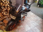 Honda CBR 600 Pc25