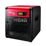 3D Drucker Davinci Pro 3