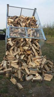 brennholz buche 2 jahr alt