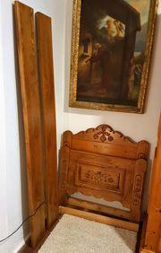 Voglauer Bauernmoebel Haushalt Möbel Gebraucht Und Neu Kaufen