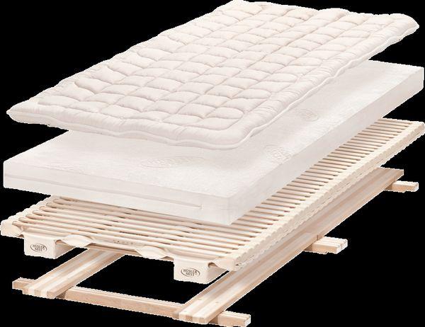 bett erle kaufen bett erle gebraucht. Black Bedroom Furniture Sets. Home Design Ideas