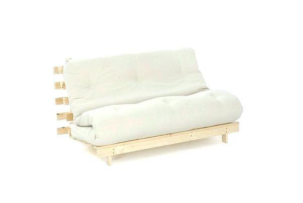 Ikea Couch Stoffbezug Waschen Ikea Sofabezug Bügeln Auf Dem Sofa