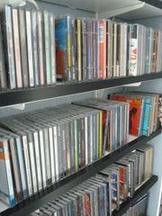 Eng. CD`s