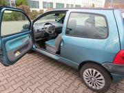 Renault Twingo 1 2 16V