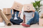 Wohnung oder Häuschen zu Mieten