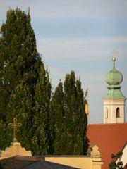 Freising: hübsche 2