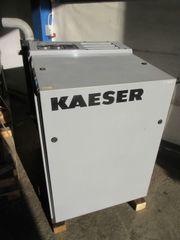 Kaeser BB 88