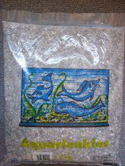 Aquarienkies 5 kg