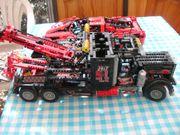 Lego Technik Modelle