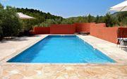 Charmantes Ferienhaus mit Pool Costa