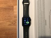 Apple Watch Serie 1 38