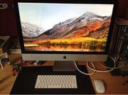 Apple - iMac - 27 Retina - 3 3