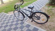 klasik.herren fahrrad28z