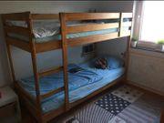 Etagenbett Quoka : Etagenbett in ludwigshafen haushalt möbel gebraucht und neu