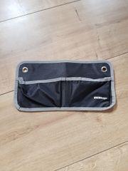 2er-Tasche Aufbewahrung