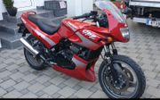 Kawasaki EX 500C E