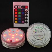 LED Dekoration Unit LED Hochzeitslampe