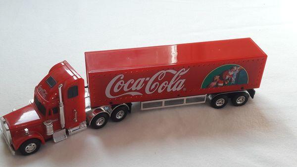 Coca Cola Retro Kühlschrank Schwarz : Top coca cola spieluhr gebraucht kaufen bei dhd24.com
