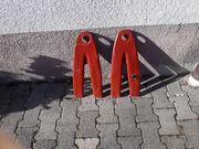 Oldtimer, Klassiker in Aschaffenburg - gebraucht kaufen