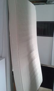 Kaltschaummatratze an, 100x200cm,