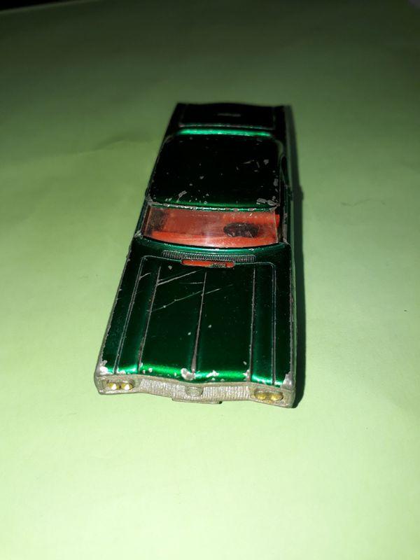 Buick kaufen / Buick gebraucht - dhd24.com