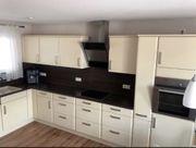 Küchenzeilen, Anbauküchen in Olfen - gebraucht und neu ...