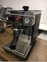 2015 Olympia Express Maximatic Espressomaschine