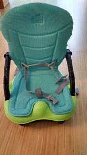 Kinder-Tischsitz