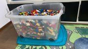 Legokiste-gemischt