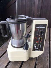 Thermomix TM 3300