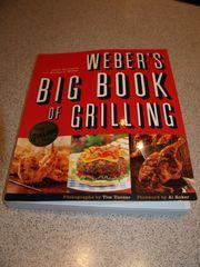 Weber s Big Book of