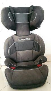 Cybex Solution Auto-Kindersitz 15-36kg